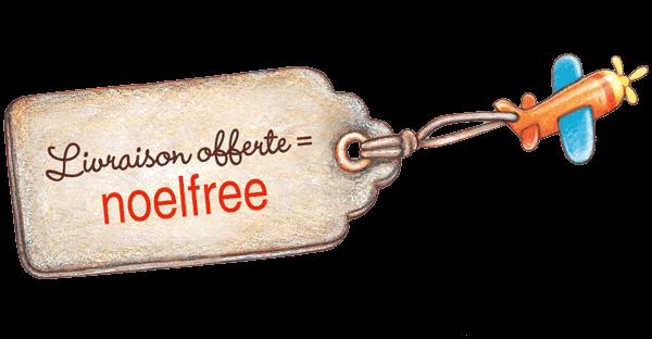 code-reduction-livraison-gratuite-livre-de-naissance